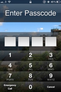 iphone-passcode-screen