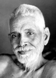 Ramana Maharshi: Unique Contribution to Self Inquiry