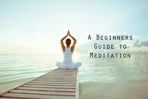 A-Beginners-Guide-to-Meditation