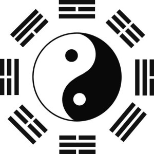 Taoist Yoga, Taoist Alchemy, and Qigong Philosophy