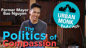 The Politics of Compassion with Bao Nguyen