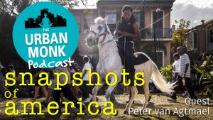 Snapshots of America with Peter Van Agtmael