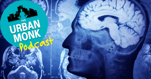 Prion Diseases: What Are They? With Guest George Eckel